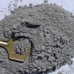 Цемент Горнозаводск ЦЕМ II/А-Ш 32,5Б, (ПЦ400-Д20),, Тюмень