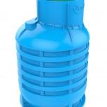 Предлагаем Кессоны для скважины недорого в Тюмени, Тюмень