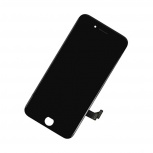 Дисплей iPhone 8 черный (модуль, в сборе, ORIG), Тюмень