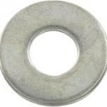 Шайба Ф5,3х25х1,5(М5) круглая плоская ART 9054, Тюмень