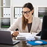 Предлагаю услуги, которые будут полезны в вашем бизнесе:, Тюмень