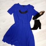 Платье, Тюмень