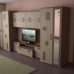 Набор мебели люкс-модерн6, Тюмень