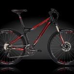 велосипед Bergamont Roxtar 4.0, Тюмень