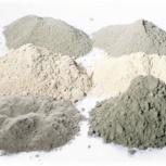 ПЦТ III-Ут 0(1,2,3) – утяжеленный тампонажный цемент, Тюмень