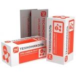 Технониколь XPS CARBON PROF 1180х580х50 мм / 8 пл., Тюмень