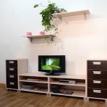 Модульная мебель модерн3, Тюмень