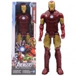 Железный Человек Игрушка Супергероя От Hasbro, Тюмень