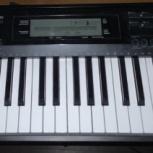 Цифровое фортепиано Casio, Тюмень