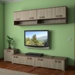 Набор мебели люкс-модерн5, Тюмень