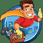 Муж на час, ремонтные, строительные работы и т. п, Тюмень