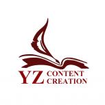 Создание информационного контента, Тюмень
