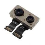 Камера задняя iPhone 7 Plus (основная), Тюмень