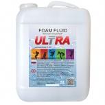 Пенный концентрат Ultra для пеногенераторов, Тюмень