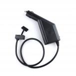 Автомобильное зарядное устройство для DJI Phantom 3 и 4, Тюмень