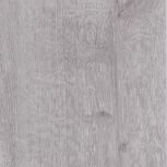 ПВХ плитка LG Hausys  Decotile RLW1201-E7 180x1200, Тюмень