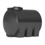 Бак для воды Aquatec ATH 1500 С Поплавком Черный, Тюмень