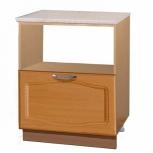 Шкаф-стол под технику 2вишня, Тюмень
