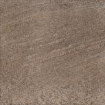 Керамогранит NG 02 60x60 матовый, Тюмень