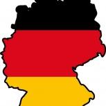 Немецкий язык. Переводы любой сложности, Тюмень