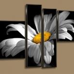 Картины для любого интерьера, Тюмень