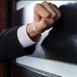 Взыскание долга с директора юридического лица, Тюмень