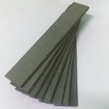 Графитовые и композитные пластины для вакуумных насосов и компрессоров, Тюмень