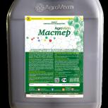 Органические удобрения AgroVerm - БиоЭраГрупп, Тюмень