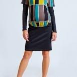 Новое платье для любого срока беременности 44 размер, Тюмень