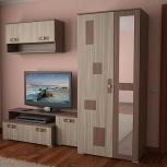 Набор мебели люкс-модерн3, Тюмень