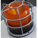 маячок оранжевый на 220в, Тюмень