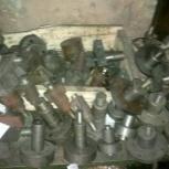 Насос смазки коробки скоростей 6Р82-10-200, Тюмень