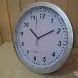 Часы- дверной звонок (2 в 1), Тюмень