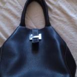 Женская сумка, Тюмень