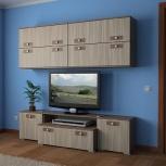 Набор мебели люкс-модерн4, Тюмень