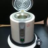 Высокотемпературный стерилизатор Silver Fox S-01, Тюмень