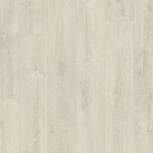 ПВХ плитка Quick-step  Balance Click Дуб Дерево, Тюмень