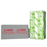 Технониколь XPS CARBON ECO 1180x580x50 мм / 8 пл., Тюмень