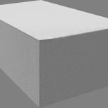 Теплит Рефтинский 625х400х250 М-50 D-500 Стеновой, Тюмень