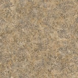 Линолеум Juteks  4 м Рулон 010-065-1211, Тюмень