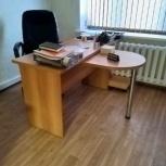 Офисные столы, Тюмень