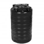 Бак для воды Aquatec ATV-750 Черный, Тюмень