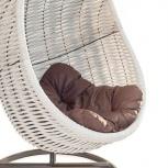 Мебель для дачи плетеная, Тюмень