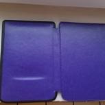 Чехол для Pocketbook 625, 614, 615, 624, 626, 626 plus, Тюмень