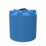 Емкость для воды ЭВЛ-1000, Тюмень