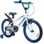 Велосипед детский Аист Pluto 20, Тюмень