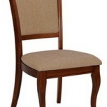 Стулья, кресла и столы для баров и кафе, Тюмень