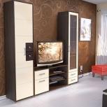 Модульная мебель  домино, Тюмень