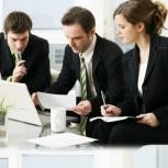 Правовой анализ документов, договоров, контрактов, Тюмень