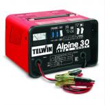 Зарядное устройство Telwin ALPINE 30, Тюмень